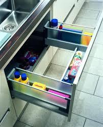 meuble sous evier cuisine conforama rangement sous evier cuisine meuble sous evier conforama a