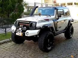 troller t4 jeep troller t4 xlt ar cond turbo diesel 4x4 teto r