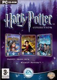 harry potter et la chambre des secrets gratuit tripack harry potter pccd ecole des sorciers chambre des secrets