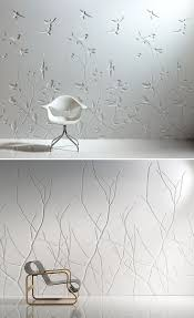 3d textured wall panels threedwall l and stick backsplash home