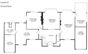 how to get floor plans for my house my house