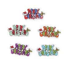 popular christmas craft buttons buy cheap christmas craft buttons