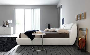Bedroom Floor Covering Ideas 20 Ideas For Modern Painted Flooring At Home U2013 Fresh Design Pedia