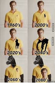 Polo Shirt Meme - 25 best memes about polo shirt horse logo polo shirt horse