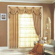 bedroom curtains and valances bedroom curtains and valances click to enlarge bedroom curtain