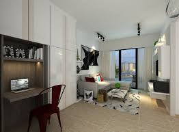 small condo floor plans interior design condo interior design white wall arts floor