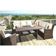 target patio table cover target patio furniture covers target patio table covers target patio