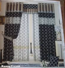 Bedroom Curtain Designs Pictures Home Design Bedroom Curtain Entrancing Bedroom Curtain Design