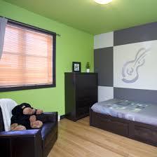 peinture pour chambre fille ado beautiful idee peinture chambre ado contemporary design trends
