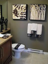 decorating ideas for small bathrooms in apartments bathroom home design apartment restroom decor ideas