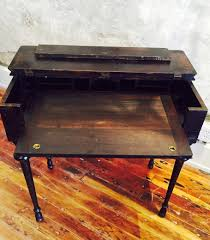 Writing Desk Sale Antique Lift Top Writing Desk For Sale In San Francisco Ca