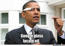 Barack Obama Meme - barack obama by recyclebin meme center