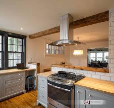 Kitchen Designers Ottawa 100 Kitchen Designers Ottawa Kitchen Westend Bath And