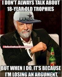 Broncos Losing Meme - funny fantasy football memes to share 30 pics therackup
