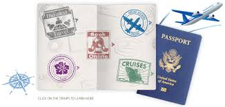 travel services images Passport2 png png