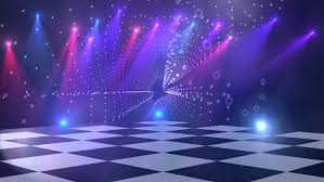where can i buy disco lights list of synonyms and antonyms of the word disco screen