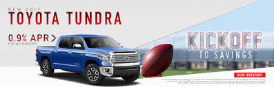 how many toyota dealers in usa toyota new u0026 used car dealer serving madison middleton sun