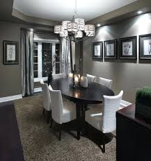 popular dining room colors dining area ideas best dining rooms ideas on dining room paint
