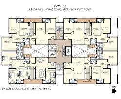in apartment plans luxury cheap 4 unit apartment plans about remodel apartment design