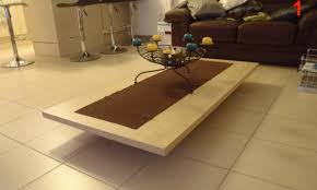 from coffee table to dining table diy coffee table folds into a dining table lifehacker australia