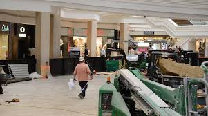 woodfield mall hours the best 2017