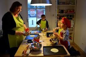 cours de cuisine melun photos cours de cuisine et de patisserie fontainebleau 77