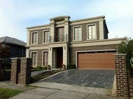 Customdesigns - Home design melbourne