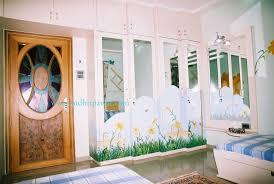 Home Interior Designer In Pune Interior Designers In Pune Sudhir Pawar U0026 Associates