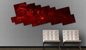 about us wallzrus com ou wall mural product is removable and reusable making every project elegant and effortless without causing damage to your walls