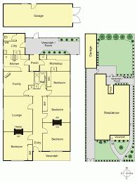 18 royal parade caulfield south gary peer real estate