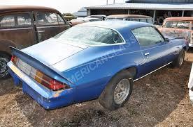 78 camaro for sale all classics 1978 camaro