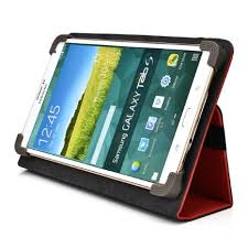 cheap tablets black friday cheap tablet for sale manila find tablet for sale manila deals on