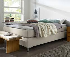 Schlafzimmer Komplett Fernando So Bauen Sie Ihr Normales Bett Zu Einem Boxspringbett Um