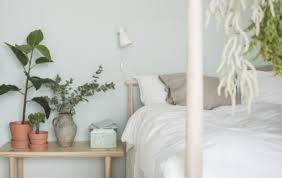 How To Have A Clean Bedroom Ikea Ideas