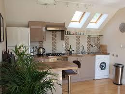 number 10 luxury comfortable u0026 stylish house in woodbury