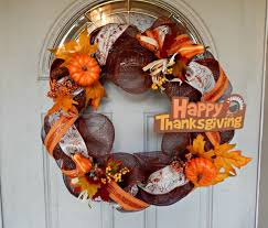 wreaths for thanksgiving pretty thanksgiving wreaths fall wreath