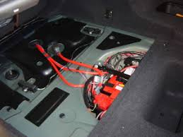 how to charge a bmw car battery the bmw x5 battery where it is located how to charge what type
