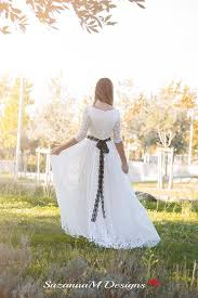 Wedding Dress Ivory The 25 Best Ivory Wedding Gowns Ideas On Pinterest Empire