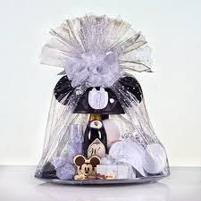 disney wedding disney wedding gift ears to the groom disney floral and