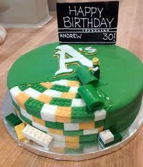 top lego cakes cakecentral com