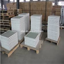 access panel access panel suppliers and manufacturers at alibaba com
