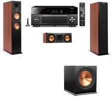yamaha home theater system klipsch headphones klipsch polk audio speakers klipsch thx