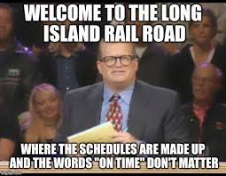 Drew Carey Meme - reddit long island top 10 l i reddit posts of 2016