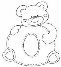 cute coloring pages for girls to pinit for free squinkies boy