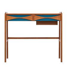 Unique Entry Tables 611 Best Vanities Consoles Entry Tables Dressing U0026 Sofa Tables