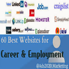 50 job posting sites employers advertising jobs employment