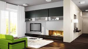 Best Fitted Bedroom Furniture Fitted Wardrobes Outdoor Furniture Rattan Furniture Bedroom