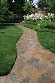 How Many Pavers Do I Best 25 Paver Designs Ideas On Pinterest Patio Patterns Ideas