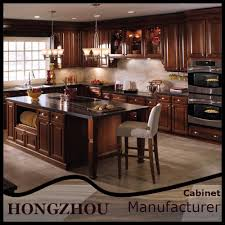 granite sample boards granite sample boards suppliers and