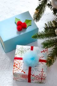 35 unique christmas gift wrapping ideas diy holiday gift wrap